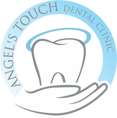 Angel's Touch Dental Clinic - San Jose del Cabo, Los Cabos, México