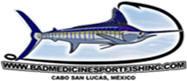 Bad Medicine Sportfishing