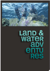 Land & Water Activities
