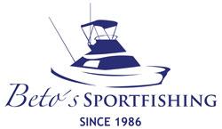 Beto's Sportfishing - Cabo San Lucas, Los Cabos, Mexico