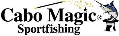 cabo-magic-logo