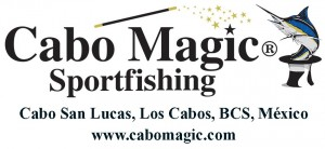 cabo-magic-sportfishing-2a