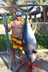gordo-banks-spear-tuna