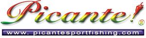 picante-sportfishing-logo