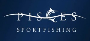 pisces-sport-fishing-cabo