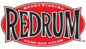 redrum-sportfishing-logo-1