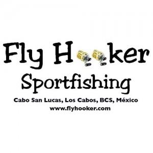 fly-hooker-sportfishing-cabo-2