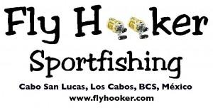 fly-hooker-sportfishing-cabo