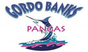 Gordo Banks Pangas Fish Report January 5, 2017