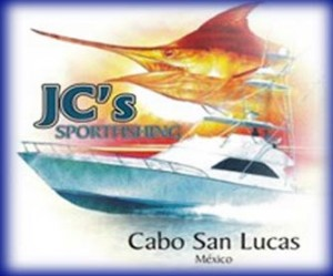 JC's Sportfishing