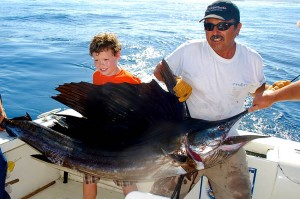 sailfish-with-boy-cabo