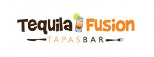 TequilaFusion-300x111