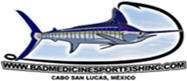 bad medicine sport fishing cabo