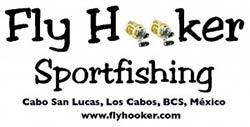 Fly Hooker Sportfhishing, Cabo San Lucas