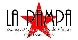 lapampa-logo