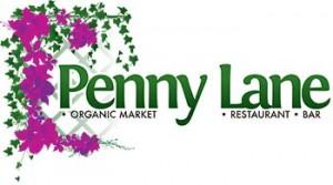 Penny Lane Cafe Cabo San Lucas