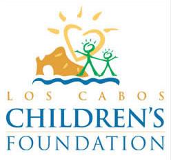 los-cabos-childrens-foundation-2