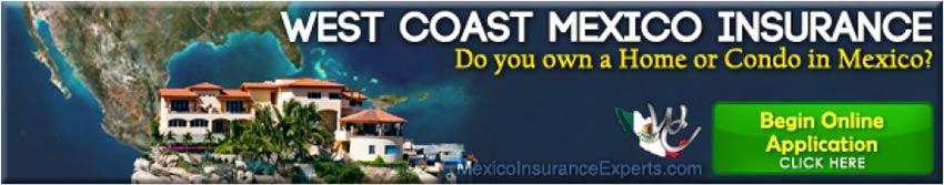 Hurricane Preparedness in Cabo San Lucas