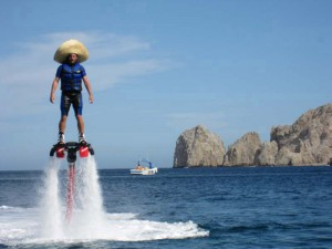 cabo-flyboard-5-1