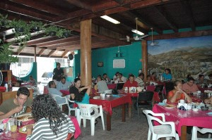 campestre-restaurant-cabo_4126-2