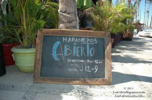 habaneros-san-jose-30_3926-2