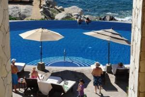 Hacienda Encantada Resort & Spa Los Cabos