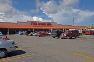 home-depot-cabo-26th_7059_r2