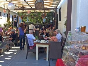 penny-lane-cafe-breakfast-0557-2