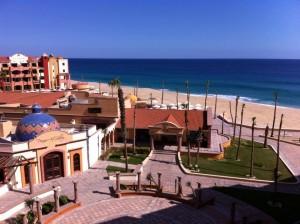 Playa Grande Resort Cabo San Lucas