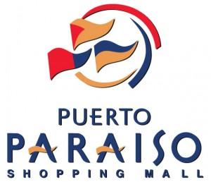 puerto-paraiso-cabo-2014