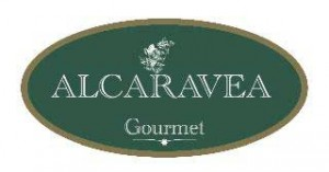 alcaravea-gourmet-cabo-logo3
