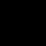 daikoku-restaurant-logo