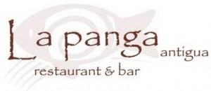 lapanga-antigua-logo