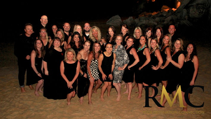 RMC Launches New Office in Los Cabos, January 2015