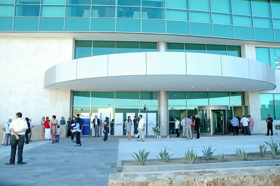 inauguration-hospital-h+cabo-6863-2