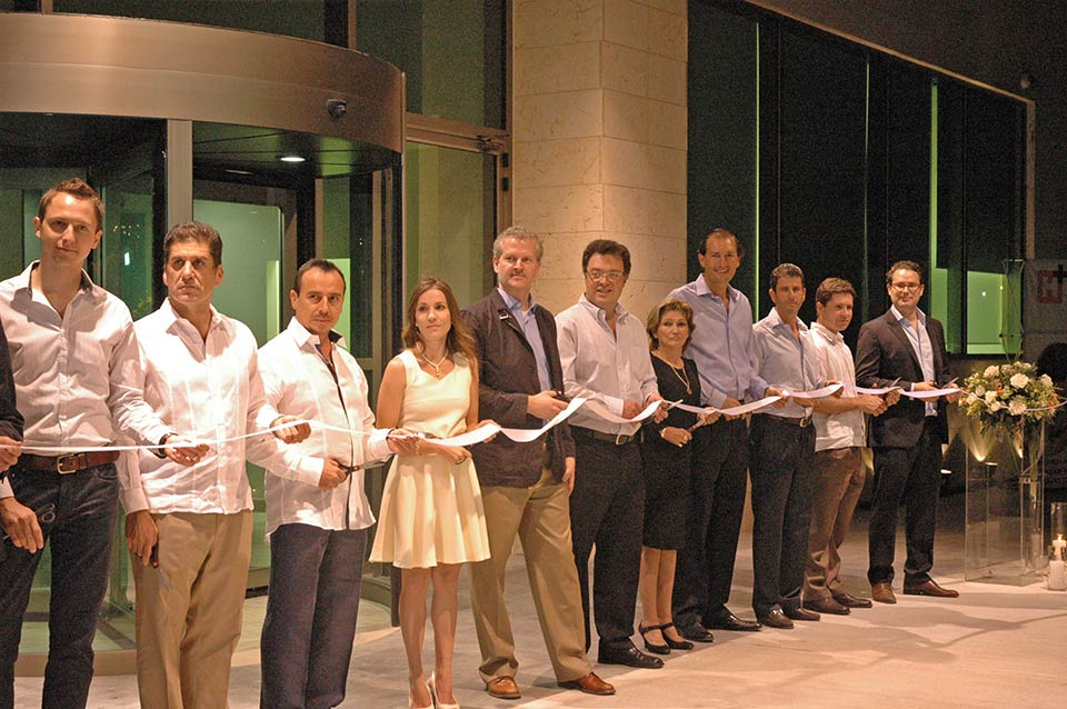 opening-hostpital-h+cabo-6944-2