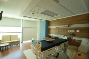 hospital-h-plus-cabo-1719-fe