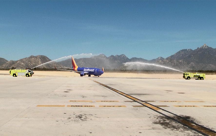 southwest-airlines-arrives-los-cabos-2015