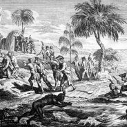 A Brief History of Los Cabos, Part I: The Mystery of the Pericúes