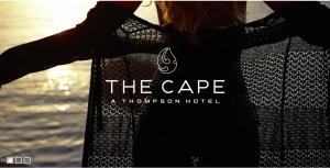 the-cape-cabo-thompson-hotel