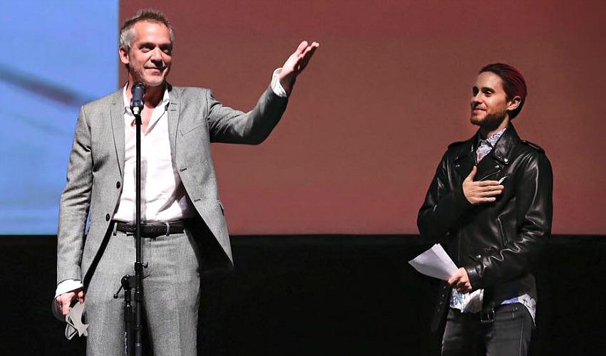 Los Cabos Film Fest