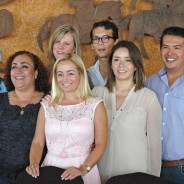 Cabo Hurricane Fund Set to Break Ground in Los Cabos, Mexico.