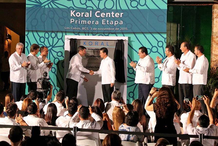 koral-center-03nov15-inauguration-01