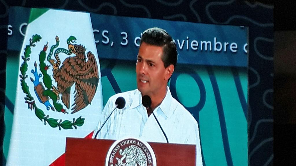 mexico-president-pena-nieto-sb-1816