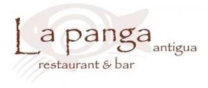 La Panga