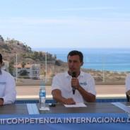 Los Cabos Open Water Challenge