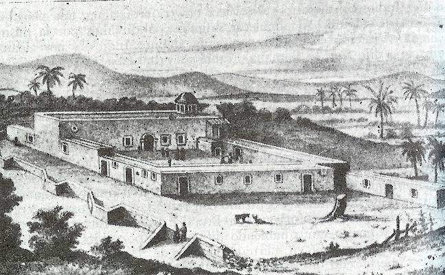 A Brief History of Los Cabos