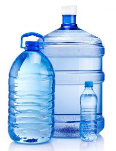 bottles-drinking-water-116173100-big-r2