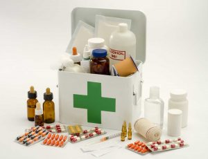 open-first-aid-kit-big-50263547-r2