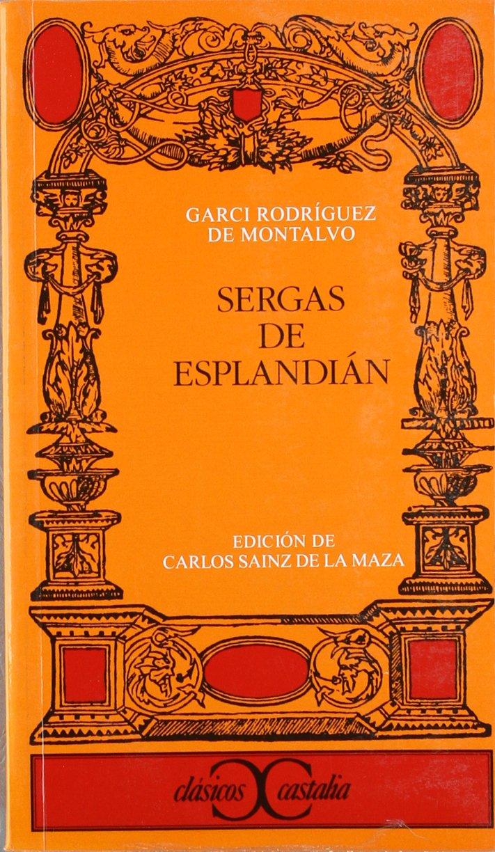 Timeline Los Cabos History 13000 bce 1900